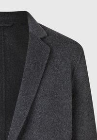 AllSaints - HANSON - Classic coat - multi-coloured - 4