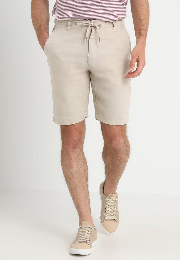 Lindbergh - Shorts - sand