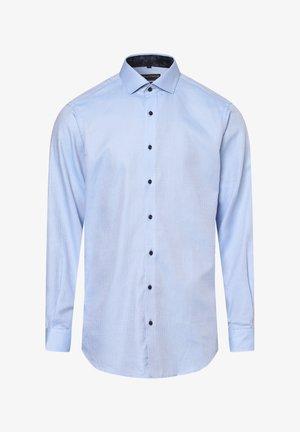 HEMD - Formal shirt - hellblau