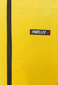 PARELLEX - Light jacket - mustard - 2
