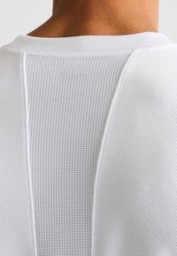 Puma - Undershirt - white - 4