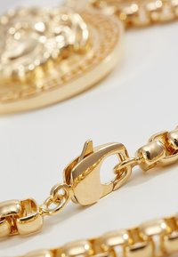 Versace - NECKLACE  - Necklace - gold-coloured - 2