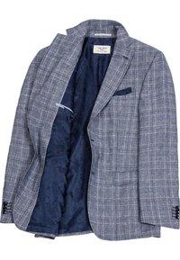 Carl Gross - THEO - Blazer jacket - blau - 1