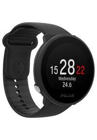Polar - UNITE BLACK S-L - Heart rate monitor - schwarz (200) - 3