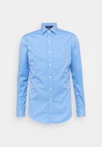 Polo Ralph Lauren - Formal shirt - cabana blue - 6