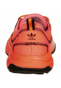 adidas Originals - HAIWEE - Sneakers - core/black/white - 6