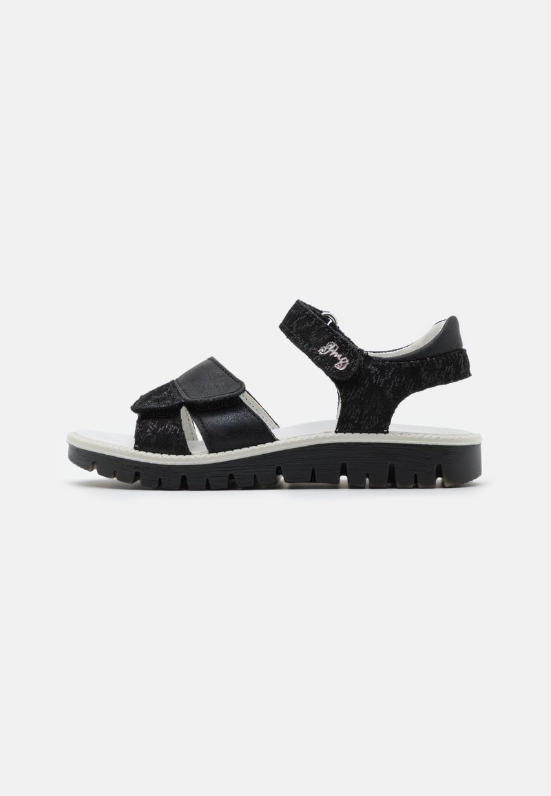 Primigi - Sandals - nero