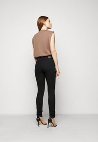 Marc Cain - Jeans Skinny Fit - black - 2
