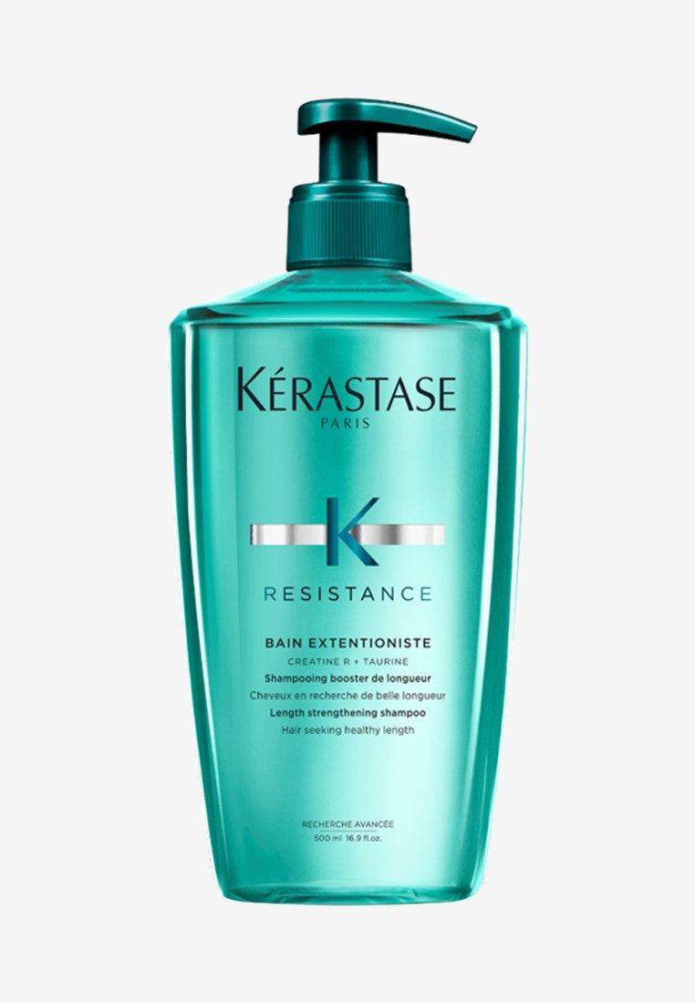 KÉRASTASE - RÉSISTANCE BAIN EXTENTIONISTE - Shampoo - -