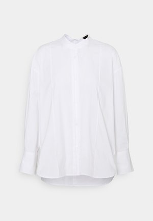 STELLA FANCY BLOUSE - Bluse - white