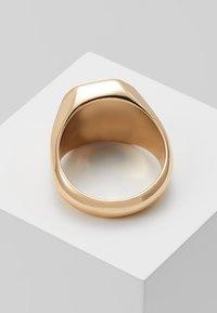 Icon Brand - SIGNET - Ringe - gold-coloured - 2