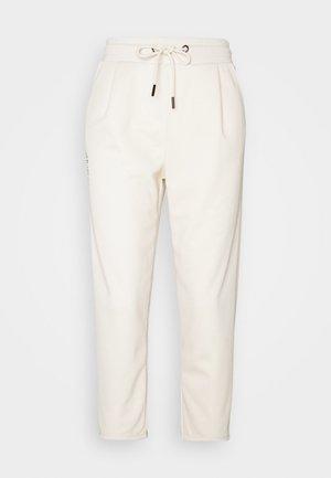 Pantalon de survêtement - neutral
