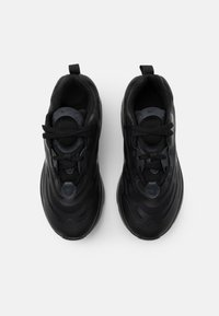 Nike Sportswear - AIR MAX EXOSENSE UNISEX - Zapatillas - black/off noir - 3