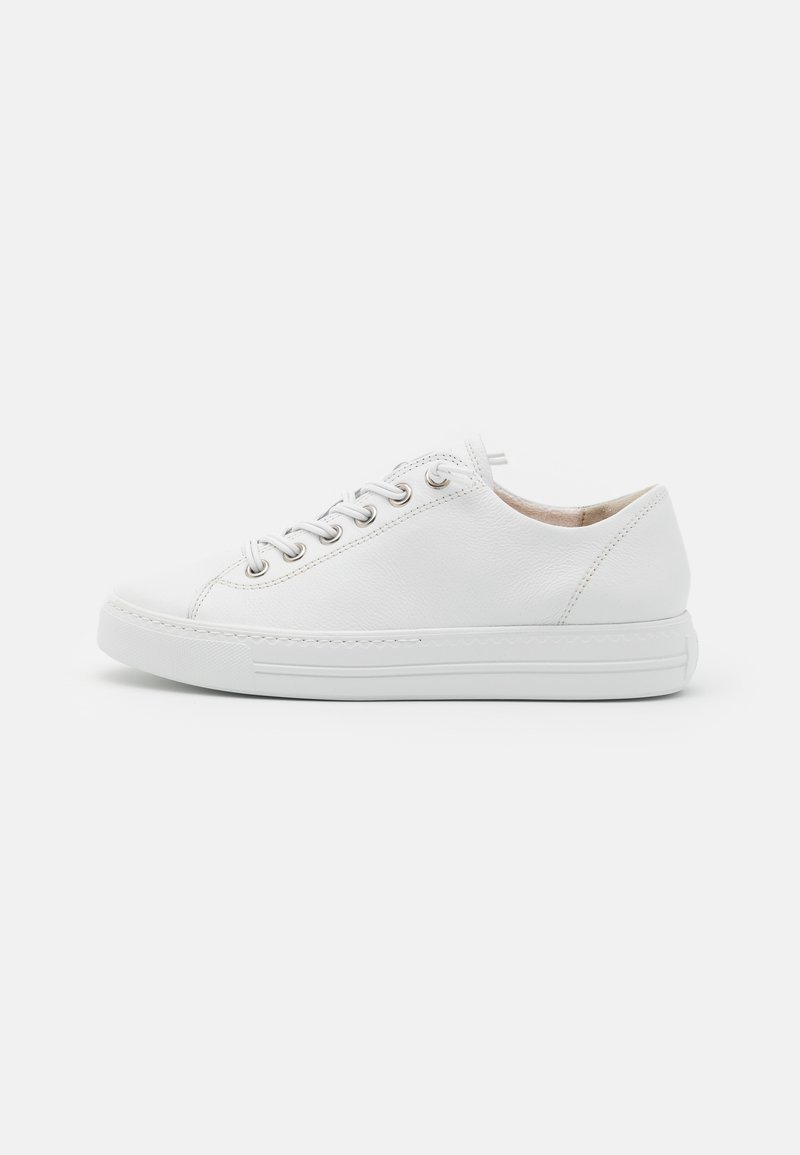 Paul Green - Trainers - white/silver