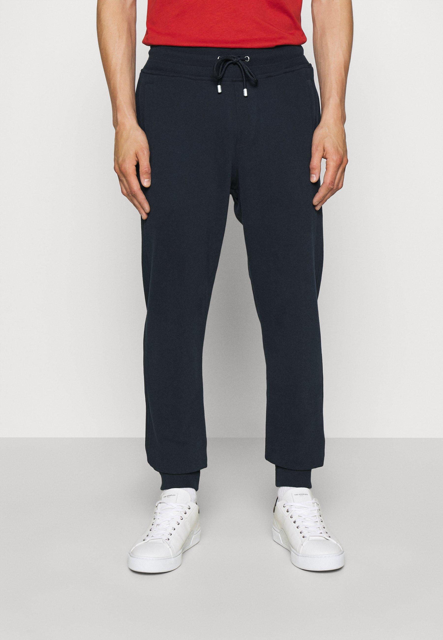 Homme BELSTAFF  - Pantalon de survêtement