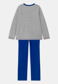 Benetton - FASHION  - Pyjama - dark blue - 1