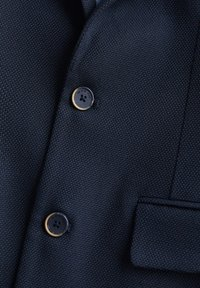 Mango - RAYB - Blazer jacket - dark navy blue - 2