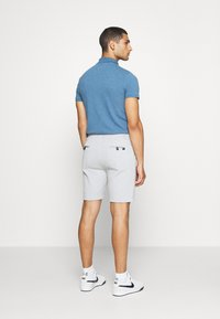 Cars Jeans - MEARNS - Shorts - grey - 2