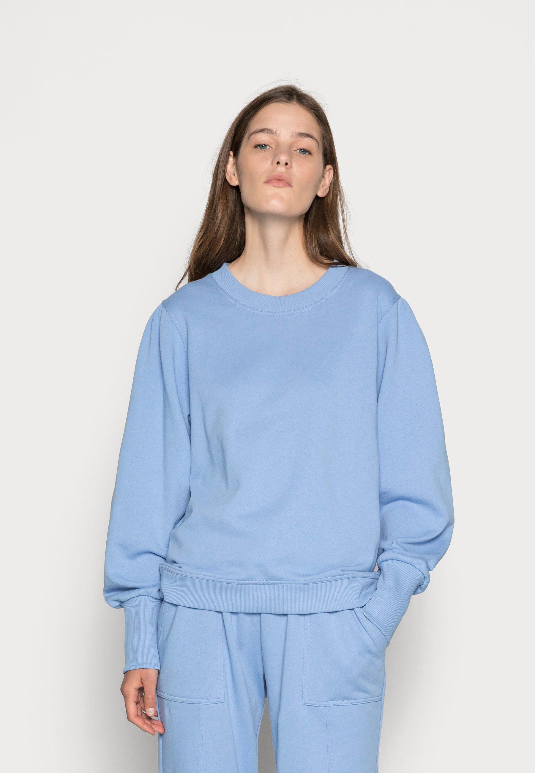 Women SOLANA - Sweatshirt
