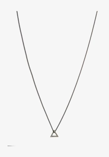 POINT NECKLACE