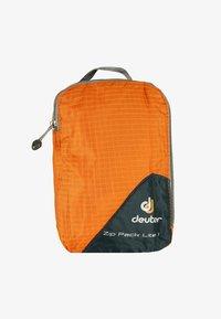 Deuter - Suit bag - orange - 0