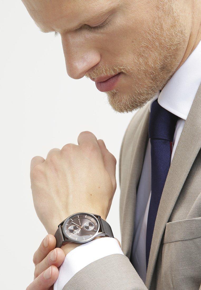 Skagen - Watch - grey