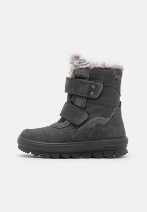 FLAVIA - Winter boots - grau