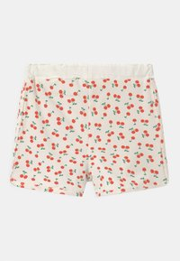 Name it - NMFDENKA 3 PACK - Shorts - pink nectar - 1