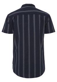 Tailored Originals - Shirt - dark sapphire - 7