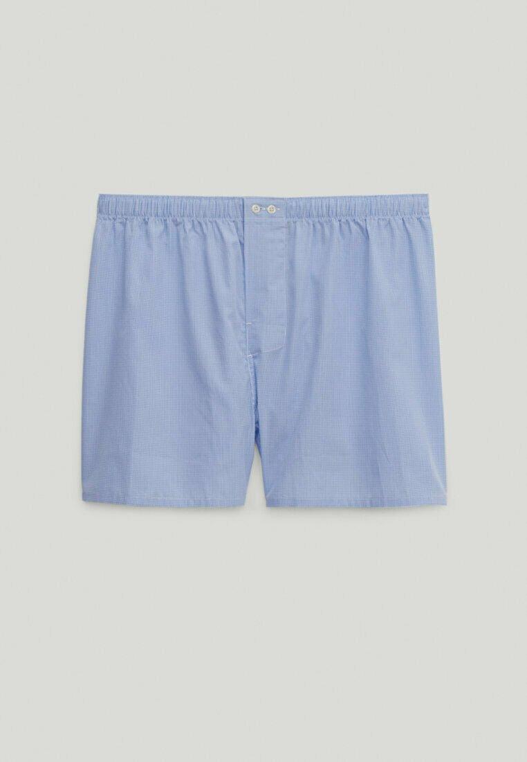 Men MIT VICHYKAROS - Boxer shorts