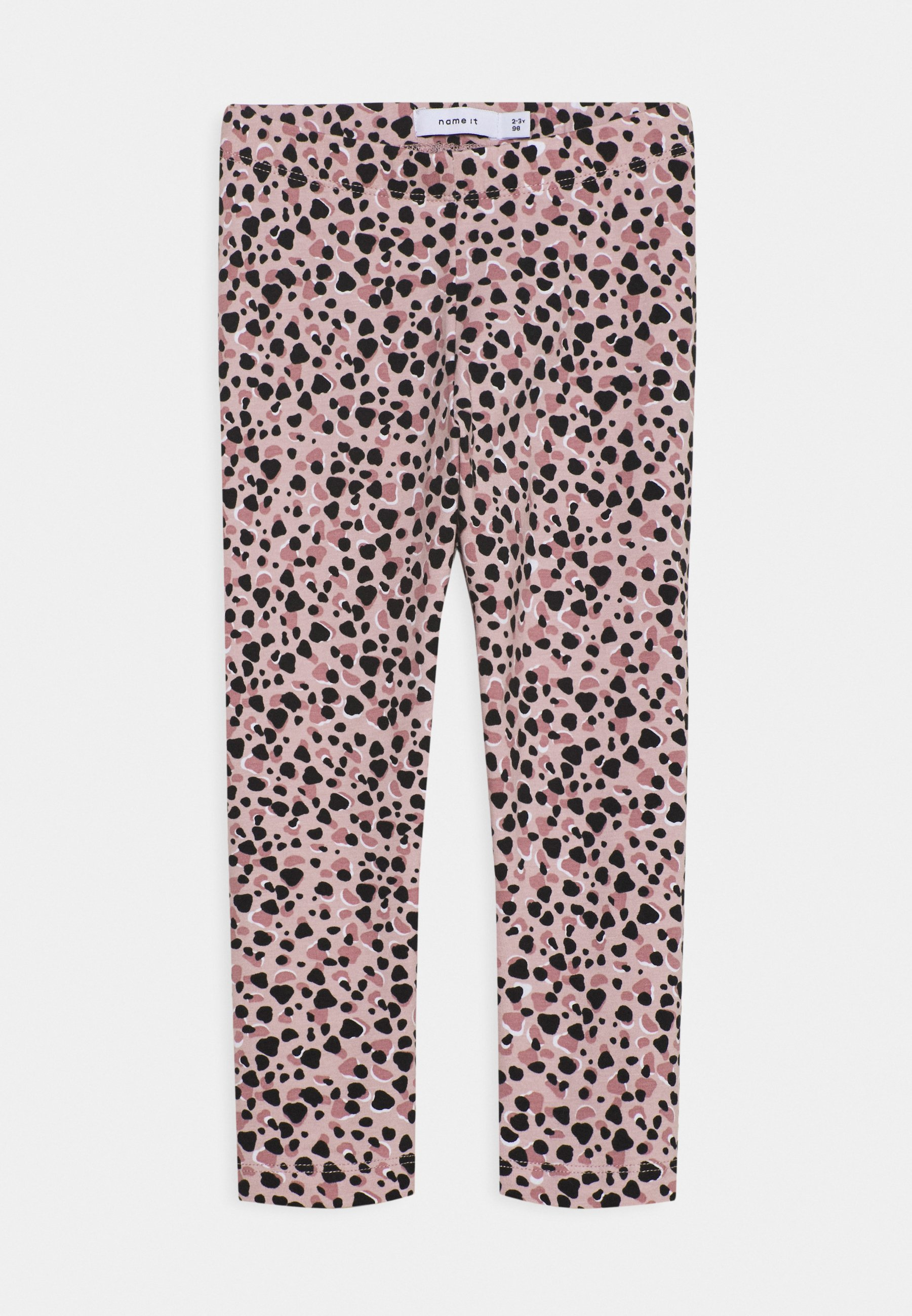 Kids NMFBEATA - Leggings - Trousers