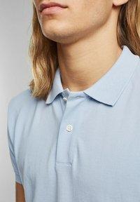 Esprit - Polo shirt - light blue - 3