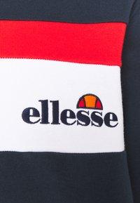 Ellesse - TOMASIO - Hoodie - navy - 2