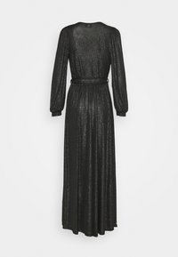 Dondup - Occasion wear - black - 1