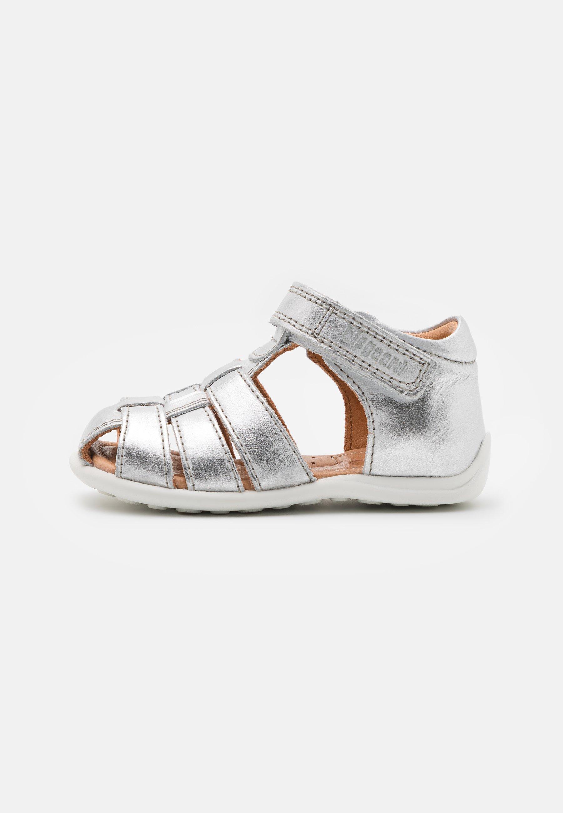 Kids LASSE - Sandals