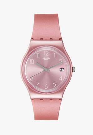 DATEBAYA - Watch - pink
