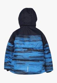 Icepeak - KELLER  - Lyžařská bunda - aqua - 1