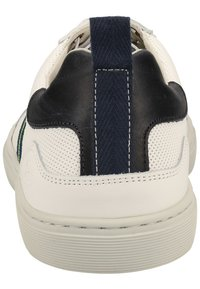Bullboxer - Trainers - white - 3