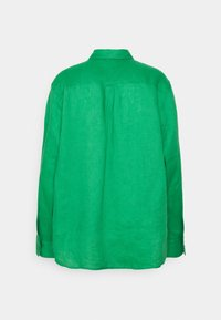 ARKET - Skjorta - bright green - 1