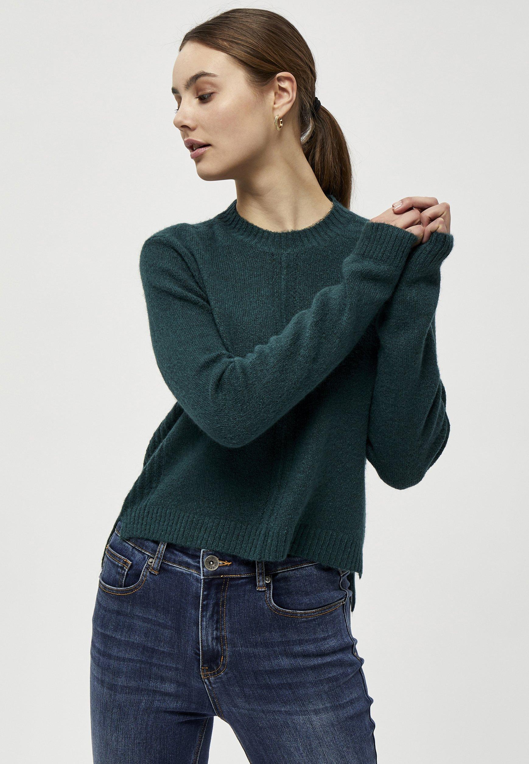 Femme SCARLET  - Pullover