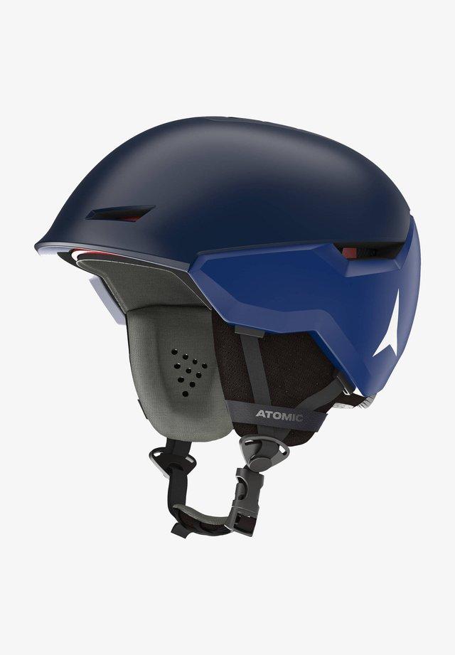 REVENT+LF - Helmet - marine