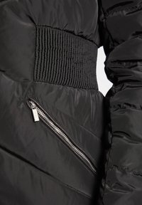 Morgan - Down jacket - black - 3