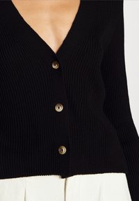 Missguided - Cardigan - black - 5
