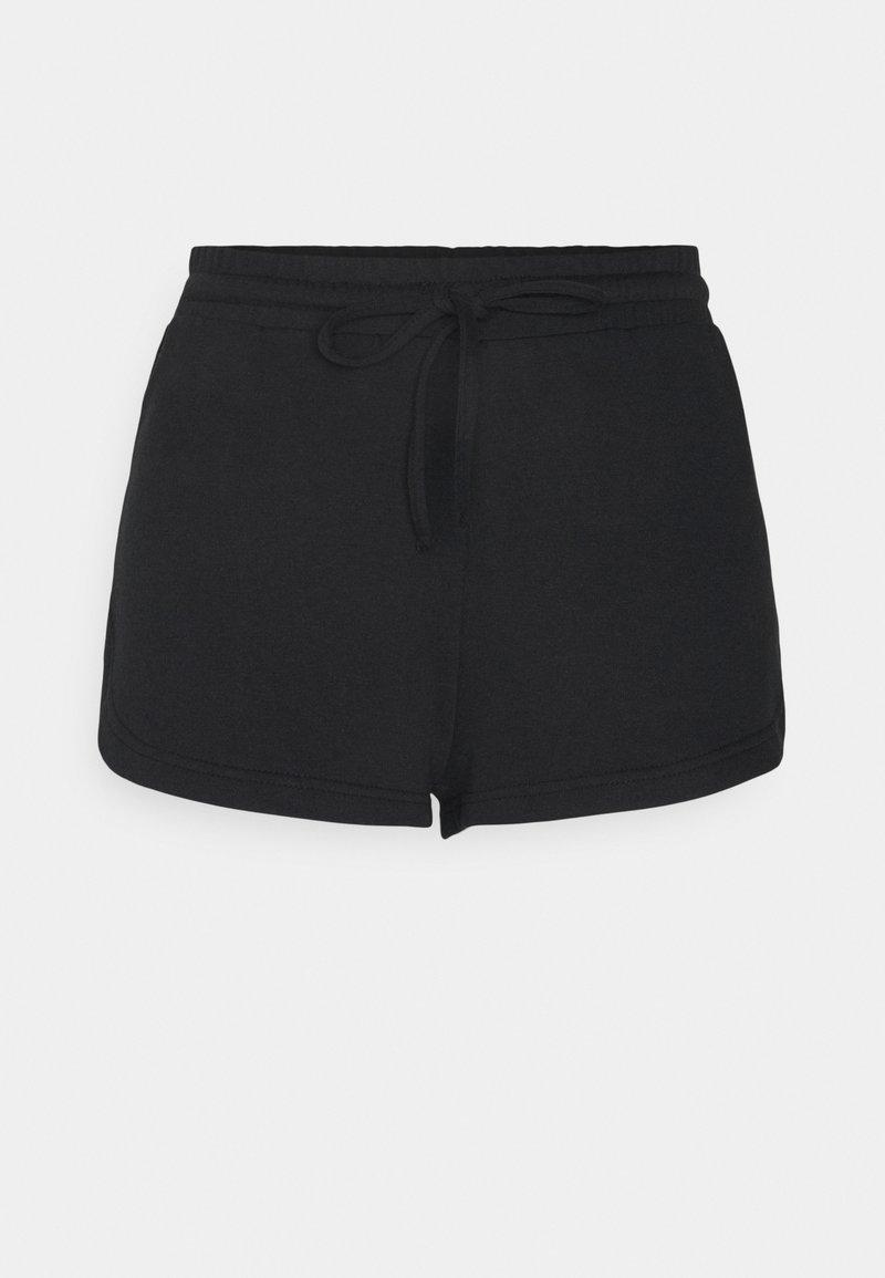 South Beach Petite - Shorts - black