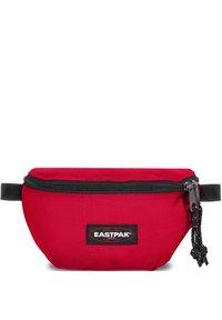 Eastpak - Bum bag - sailor red - 2