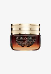 Estée Lauder - ADVANCED NIGHT REPAIR EYE SUPERCHARGED COMPLEX - Pielęgnacja okolic oczu - - - 0
