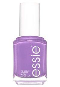 Essie - NAIL POLISH  - Nail polish - 706 woth the tassel - 1