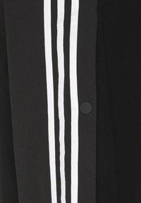 adidas Performance - Joggebukse - black - 2