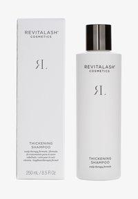 Revitalash - COSMETICS THICKENING SHAMPOO - Shampoing - - - 0
