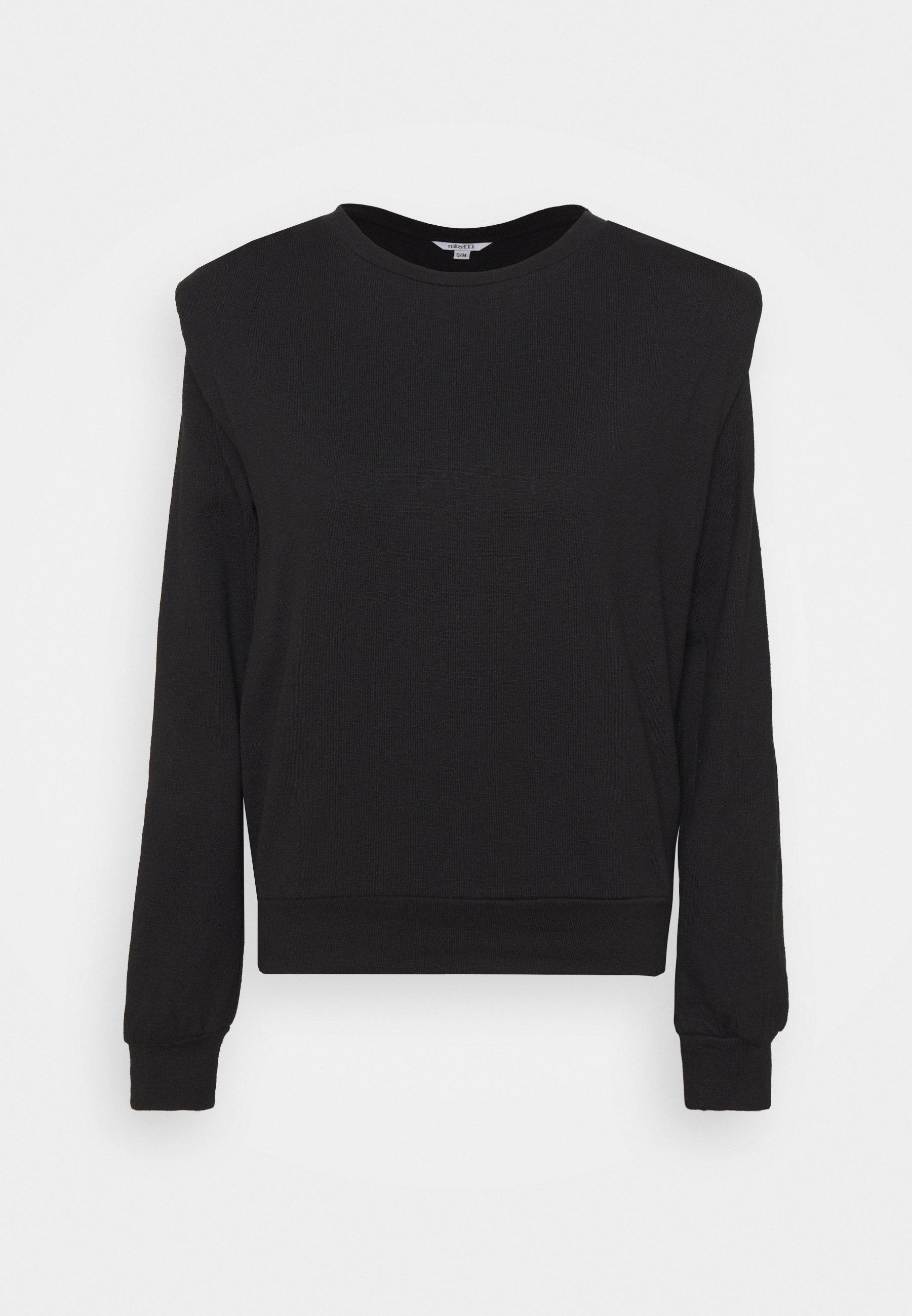 Women CARLOTTA - Sweatshirt